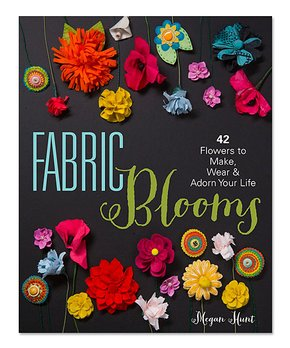 Crafting With Fabric | Zulily