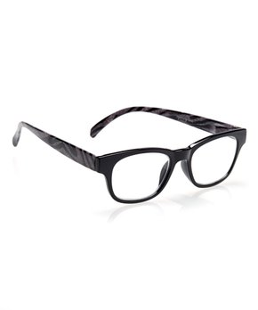 02592d7fc2f7 I Love Accessories | White & Black Python Readers. all gone. Sydney Love |  Brown Giraffe Readers. all gone