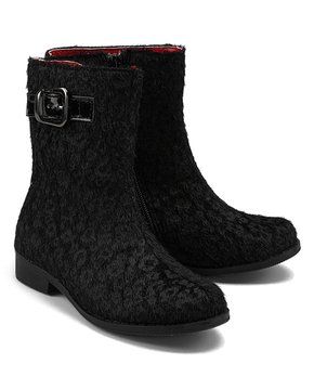 70136ceba71 L'Amour Shoes & More | Zulily