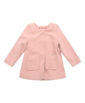 ad0f48b81 Cool Coats