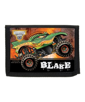 d967b2aa57c7 Monster Jam Collection