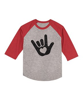 Valentine S Day Kids Size Infant 20 Zulily