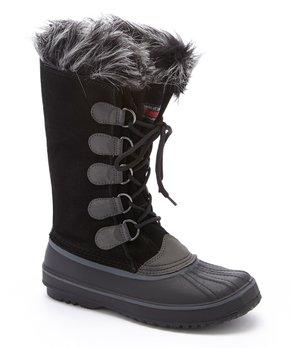 Women s Snow Boots  cd9e9a7ee