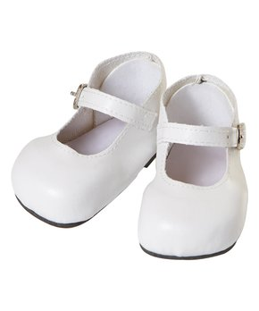 13f962a2c5e81 Mary Jane Shoes for Girls and Women at Up to 70% Off