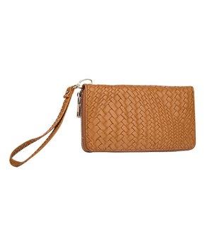 5ae17e107484 Handbag Deals   Steals