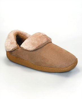 90f7dbfaa90 Slippers by the Chimney
