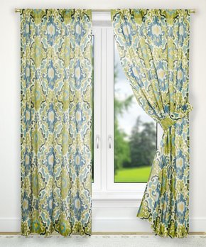 traditional window treatments tuscan style all gone traditional window treatments zulily