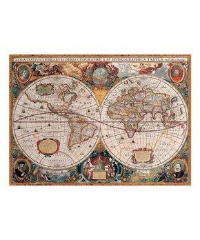 Eurographics | Backyard Fun 300-Piece Puzzle