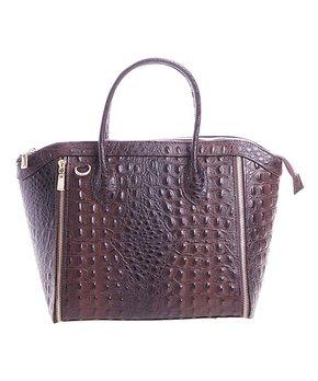 Italian Leather Deals   Zulily 16191d8061
