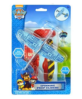 Paw Patrol - Toys 7854672c71