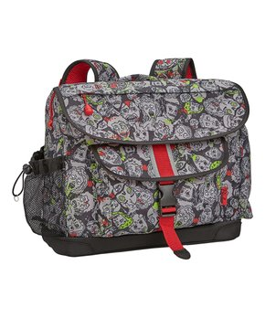 185f901f56 all gone. Zombie Camo Large Backpack