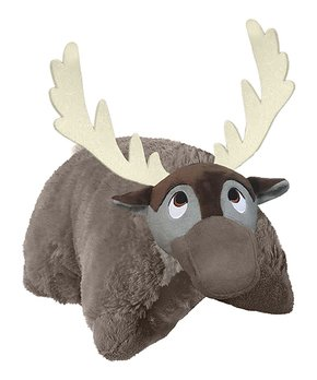 Frozen Sven Pillow Pets® Plush Toy
