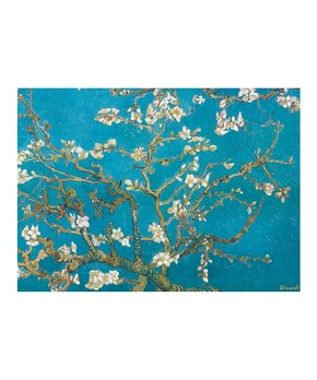 Springbok Puzzles | Peaceful Moments 500-Piece Jigsaw Puzzle