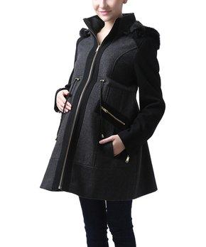 300185b0c6cdb Cold-Weather Comfort   Zulily