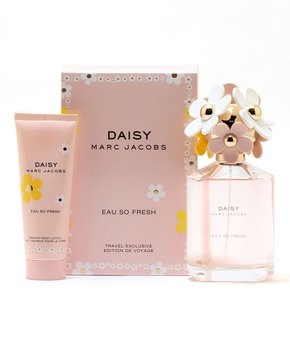 68dbec51a810 Marc Jacobs | Daisy Eau So Fresh 4.2-Oz. Eau de Toilette 2-Pc. Set - …