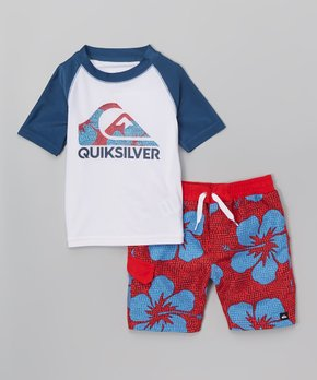 c530ac8f07 Rad Apparel for Little Dudes | Zulily