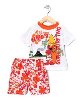 5396bf074595 Warehouse Sale  Baby to Big Kids