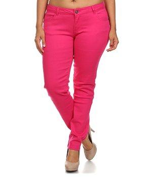 a8560600633 Ariya Jeans   More
