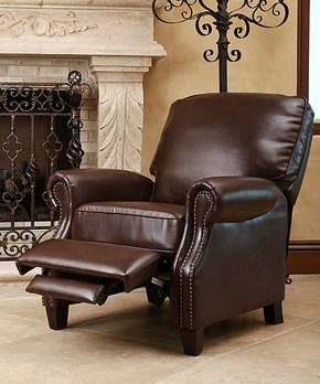 Pulaski | Gray Uph Accent Chair