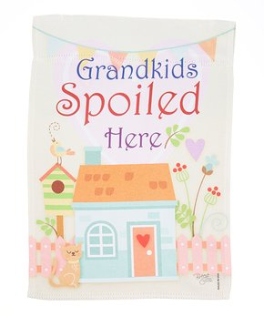 mum s the word gifts for grandma zulily