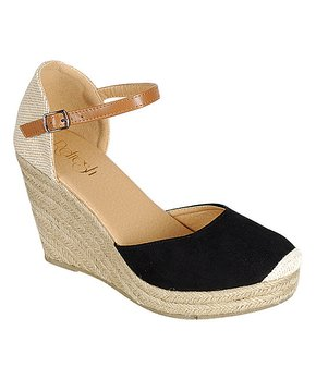 f0be9e98886 Espadrilles Are the Season's Shoes   Zulily