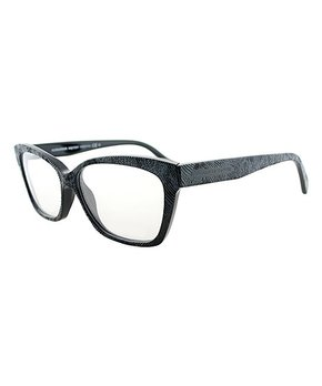 06c8878bd699 Coach Opticals