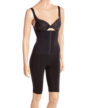 2946e9e2f154d Heavenly Shapewear