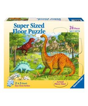 Madd Capp | I am Tiger 500-Piece Puzzle