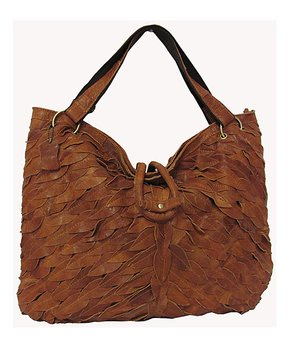 ... Leather Crossbody · all gone ed3fd0d588f2d