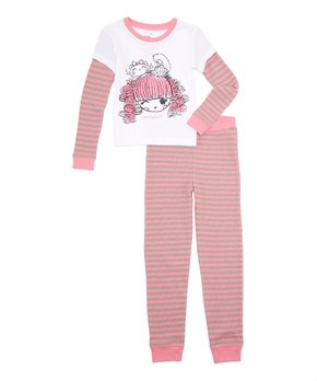 d52f2c5d9 Character Sleepwear for the Family