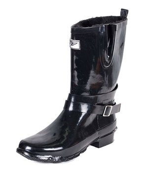 0d85153b139 Fall Style Stars   Rain Boots   Zulily