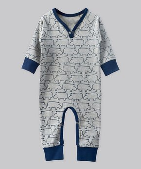 28186bb7eb56 Best of Baby Basics