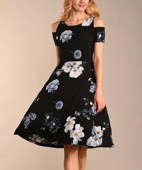a7838bdf861ba Find Your Perfect Dress