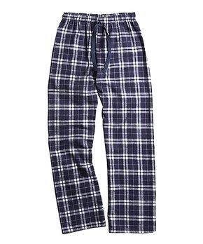 5e308f882 Pajama Steals Under  20