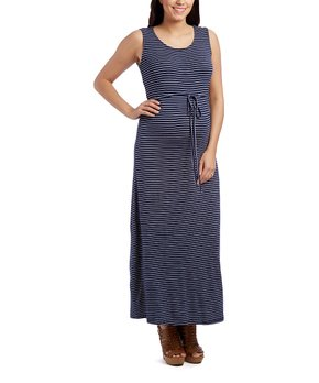 6803c8347fb Dress Your Bump for a Backyard BBQ