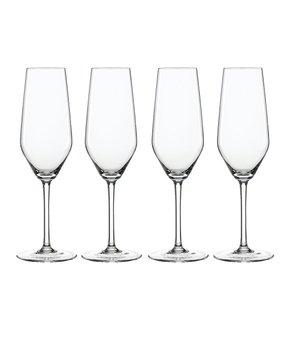 ef81ec67e81 Stemless Wineglasses & Flutes | Zulily