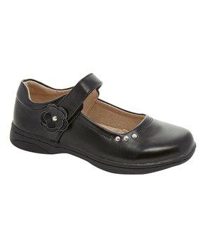 e153dcd10279 Uniform Shoe Refresh  Up to Big Kids
