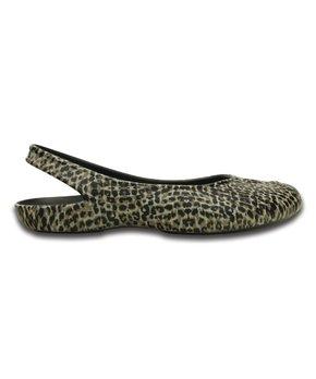 cb3fe2bf9a ... Slip-On Sneaker - Women. all gone