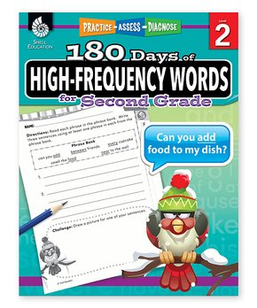 Scholastic Teaching Resources | Grade 5 Scholastic Success With Grammar Workbook