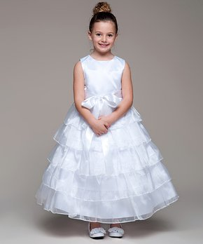 57a76b595 Her Holiday Dress Boutique  Baby   Up