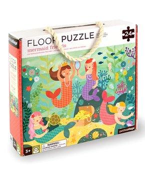 Madd Capp | I am Moose 500-Piece Puzzle
