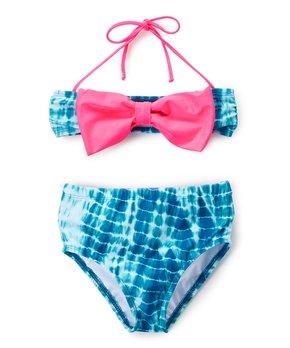 bd9525f88ee0d ... Bandeau   High-Waist Bikini Top … all gone