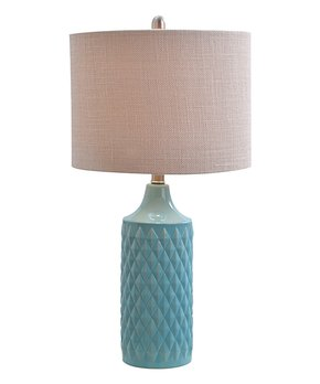 Catalina Lighting   Torchiere Floor Lamp