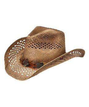 23f99084360 cowboy kickers