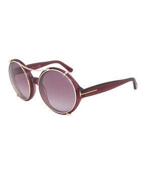 f0095b3a73285 Tom Ford   Gucci