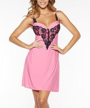d35b276cc9da Nights in Flirty Sleepwear