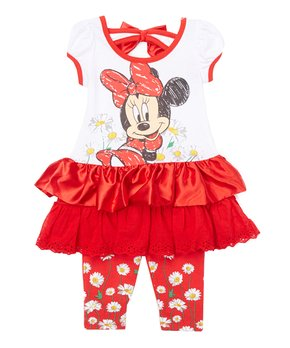 Summer Sets Full of Character | Zulily