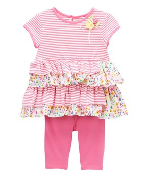 b779ff3d6 Laura Ashley®   More  Baby to Big Girl