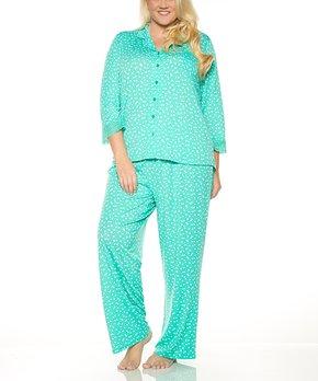 6c49798113 Nights in Flirty Sleepwear