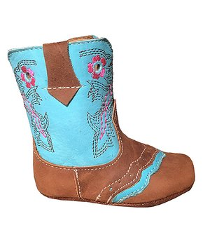 0218b279f68 Redhawk Boot Co.: Kids | Zulily
